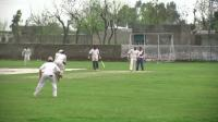 News video: Fawad Ahmed hopeful for Ashes Test with Australia